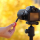 Pico: Smart Controller for Timelapse Photography