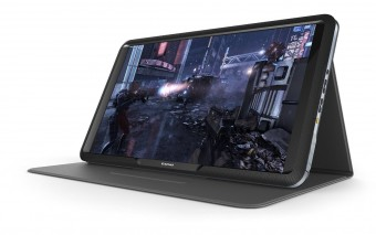 Gaems M155 15.5-Inch HD Portable Gaming Monitor