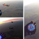 Tritium Skydiving Altimeter / Wearable