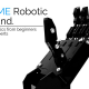 Learn Robotics with LIME Robotic Hand