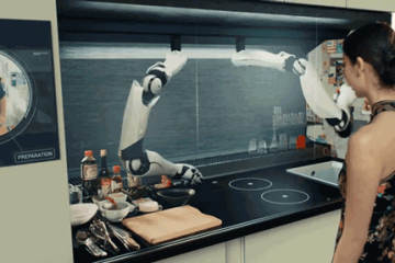 robotic-kitchen
