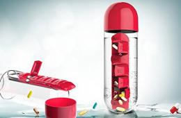 pill-organizer-bottle