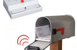 mail-chime