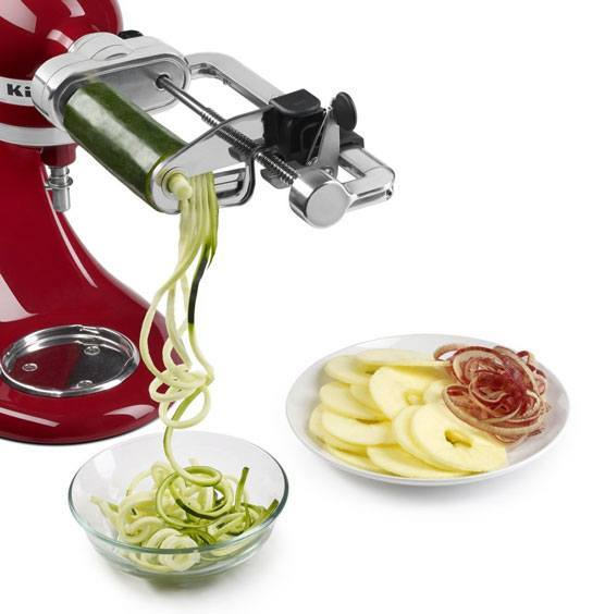Kitchenaid Kitchenaid Spiralizer