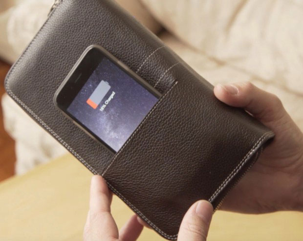 GOQI-Wireless-Charging-Wallet