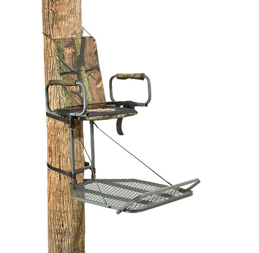 Guide-Gear-Hang-on-Tree-Stand