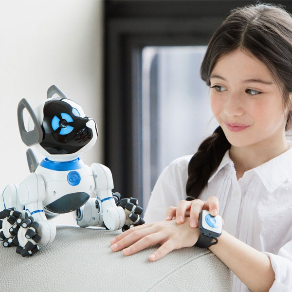 WowWee-Chip-Intelligent-Pet-Toy