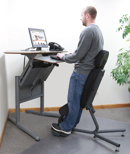 Stance-Move-Standing-Chair