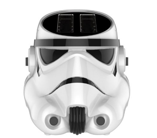 Star-Wars-Stormtrooper-Toaster