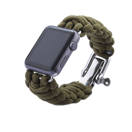 survival-apple-watch-band
