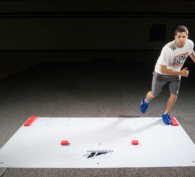 g1-extreme-hockey-slide-board
