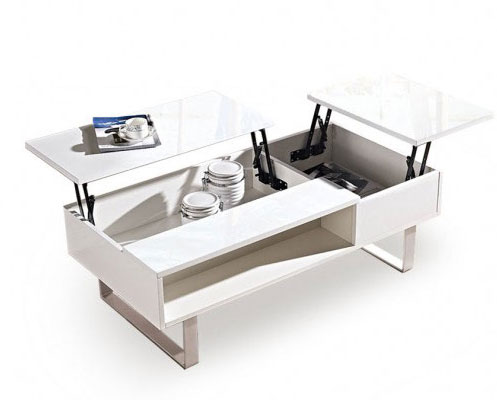 occam-coffee-table-with-lift-top