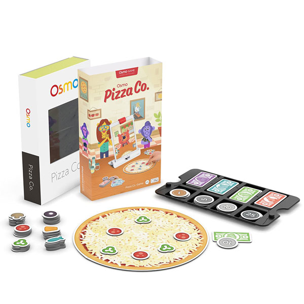 osmo-pizza-game-learning-kit