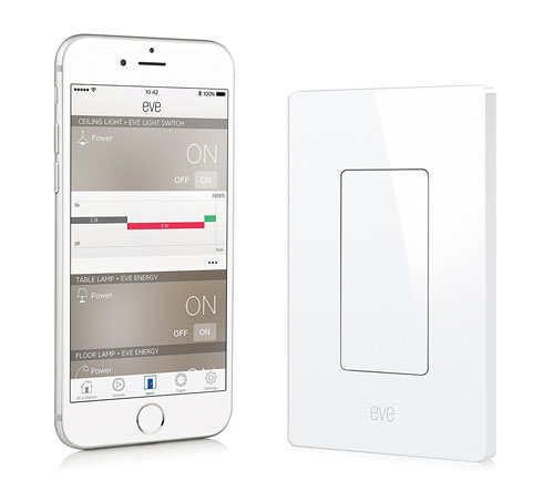 eve-connected-light-switch