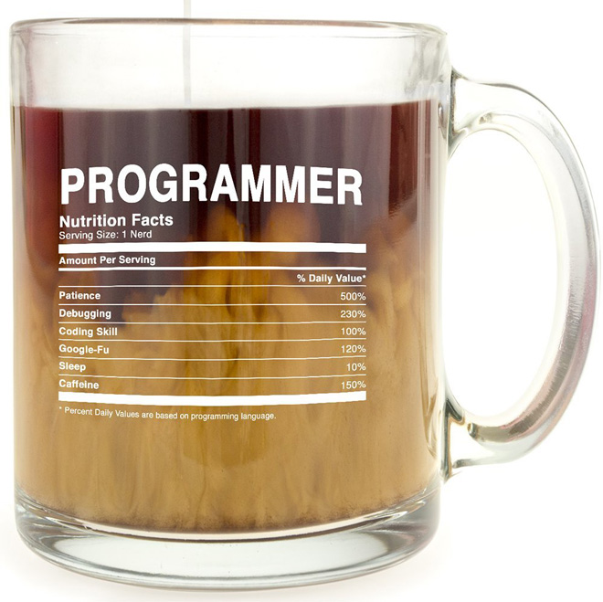 35 Awesome Gift Ideas For Programmers Amp Developers